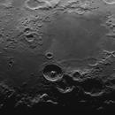 Moon - Theophilus,                                kopi