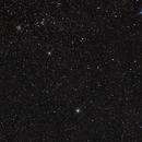 M36, M37 & M38,                                The-Reverend-JT