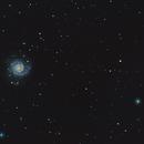 M74 - cropped,                                Florian Drews