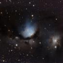 M78,                                CarlosSagan
