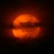 Venus Transit - 2012-06-06,                                gigiastro