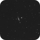 NGC 5297,                                FranckIM06