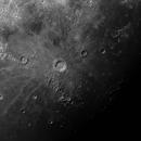 Moon,                                Ruben Jorksveld