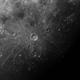 Moon,                                RJF-Astro