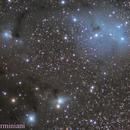 IC 447,                                Maicon Germiniani