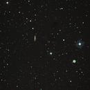 M108, M97,                                Stefano Zamblera