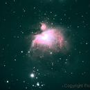 M42 (retravaillé),                                florent_91