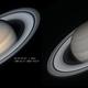 Saturn, May 02-2019,                                Astroavani - Ava...