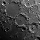 Ptolemaus - Alphonsus - Arzachel - 20200401 - MAK90,                                altazastro