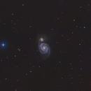 M51,                                Kathy Walker