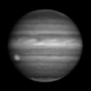 Jupiter | 2019-08-21 3:53 | CH4,                                Chappel Astro