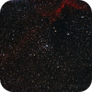 IC1805,                                Terry
