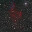 IC63,                                PeterCPC
