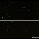Vesta and Ceres,                                Meire Ruiz