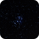 Pleiades,                                BreadFactory