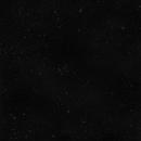 Messier M 29,                                Nicola Russo
