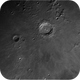 Copernicus - 20200304 - MAK90,                                altazastro