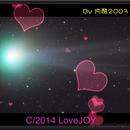 C/2014 LoveJOY ,                                seasonzhang813