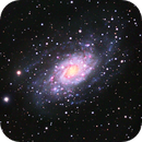 NGC 2403,                                Antonio.Spinoza