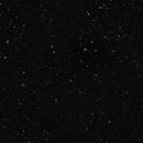 A Study of the Virgo Galaxy Cluster - Part 12: Halfway Home,                                Timothy Martin & Nic Patridge