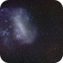 Large Magellanic Cloud,                                Phisci