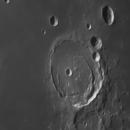Posidonius,                                Michael Schröder