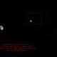 Moon & Jupiter - 2011 Dec 06,                                Stephen Charnock