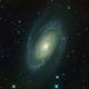M81,                                Greg Edwards