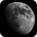 Luna 1-6-2020,                                Steve Ibbotson