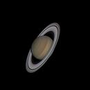 Saturne 2020,                                Michel Leost