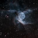 NGC2359,                                Timgilliland