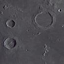 Archimedes, Aristillus, Autolycus,                                mihai
