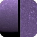 AR2187 and AR2186 in CaK,                                Brian Ritchie