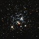 Jewel Box NGC 4755,                                Paulo Cacella