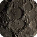 Purbach (21 sept 2015, 19:16),                                Star Hunter