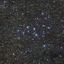 M39,                                Astrorin