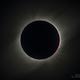 Total Solar Eclipse Chile 2019,                                CarlosAraya