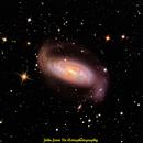 NGC 1808,                                jprejean