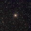 M 56,                                astrofriends