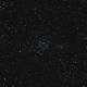 M 35,                                cxg2827