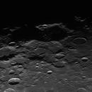Moon2021_03_26_Darwin,                                Astronominsk