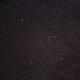 Veil Nebula,                                Onur Atilgan