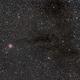 IC 5146,                                Patryk