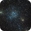 M35,                                David Cheng