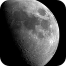 Moon,                                Joschi