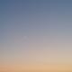 Moon & Venus - 2015-04-20,                                gigiastro