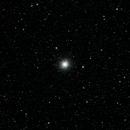 M13 - The Hercules Globular Cluster (OSC),                                Focus AG