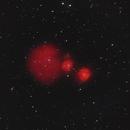 IC2162,                                Dalemazkour