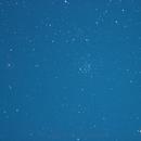 M52,                                veekoo