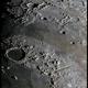 Vallis Alpes, Plato, Cassini and Northern Polar region,                                Carlo_Folli